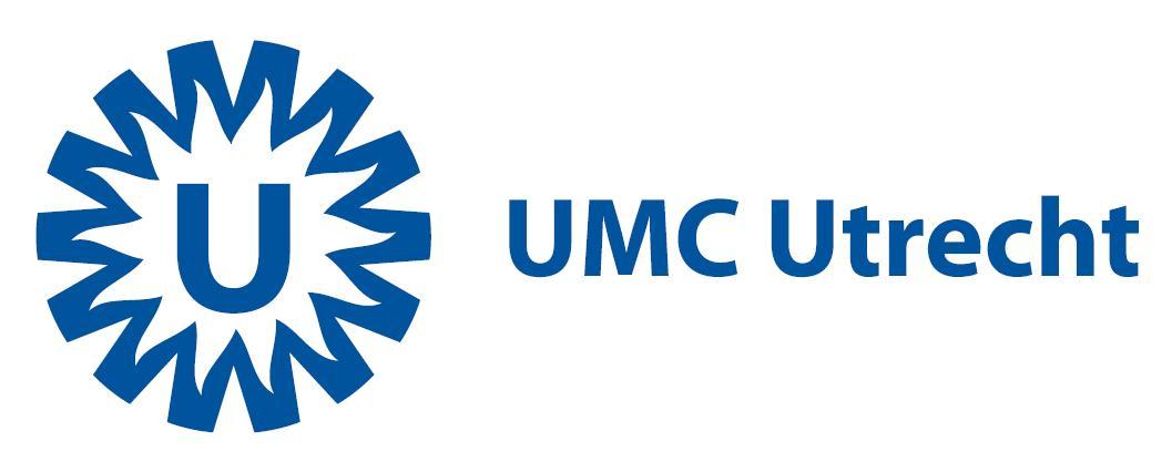 huisverhuren Utrecht UMC